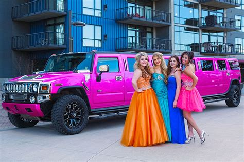tiffany blue hummer prom limo hire wedding limo hire birthday limo hire