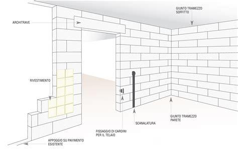 costruire una vasca da bagno cemento cellulare o gasbeton bricoportale fai da te e