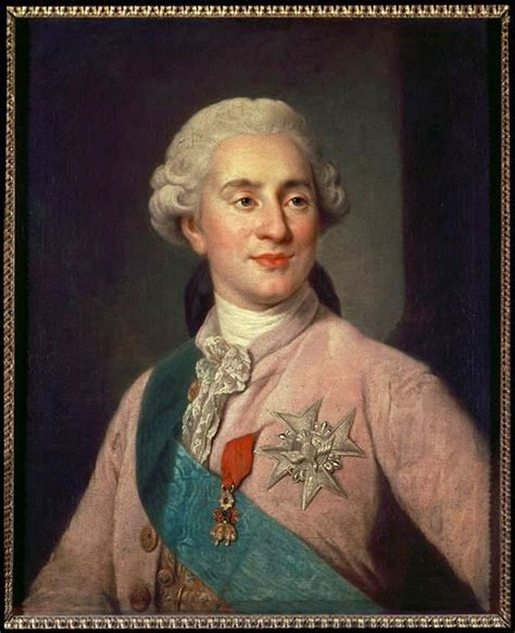 louis xvi biography in hindi once i was a clever boy the birth of king louis xvi