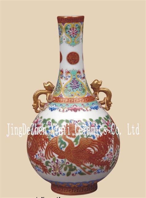 Antique Vases Made In China by China Antique Vase Pbs005 China Antique Vase