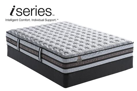 Serta Iseries Mattress by Iseries 174 By Serta 174 Vantage Collection