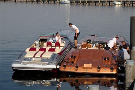 speedboot fahren rostock sommertag im oktober dank hoch sepideh rostock heute
