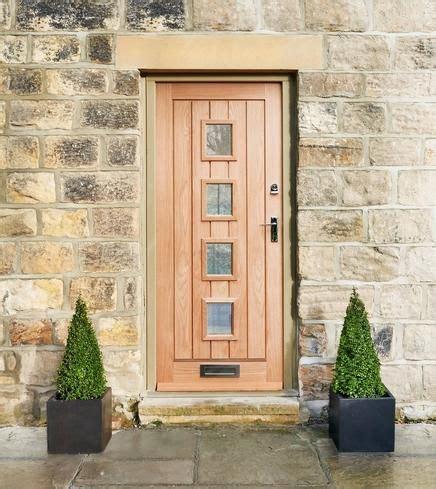 Hardwood External Front Doors External Hardwood Doors External Doors And Joinery On