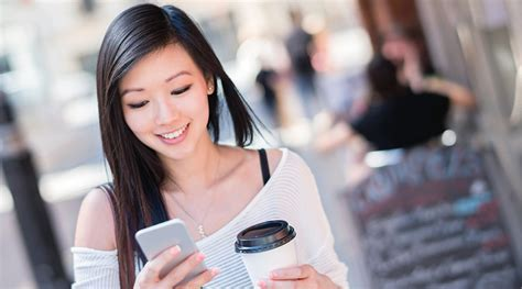 apps to buy houses chinese millennials increasingly use apps to buy homes abroad merrick manor
