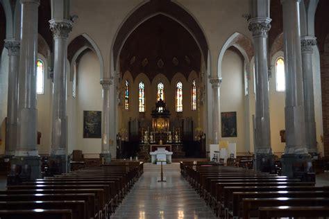 cesano maderno cesano maderno chiesa di santo stefano juzaphoto