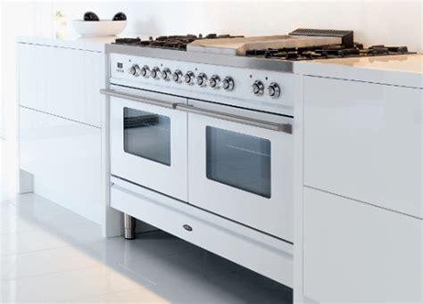brugman keukens koelkast landelijke keukens waaraan herken je een landelijke keuken