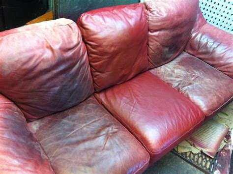 leather upholstery shop leather repair toronto area love your leather