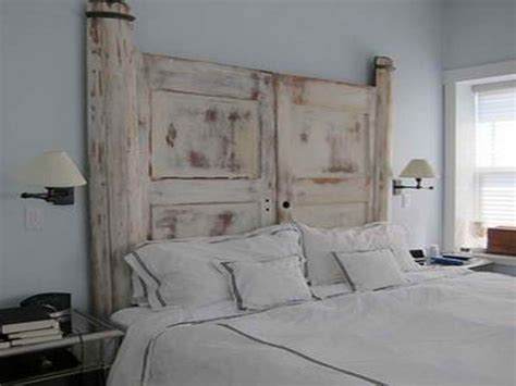Bloombety Best King Size Headboard Ideas Great Design