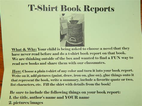 how to write a book report for 6th grade how to write a book report for 6th grade mobile book