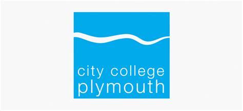 city college plymouth city college plymouth choose the koha open source library
