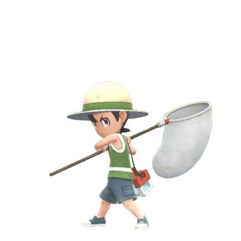 bug catcher trainer class bulbapedia  community