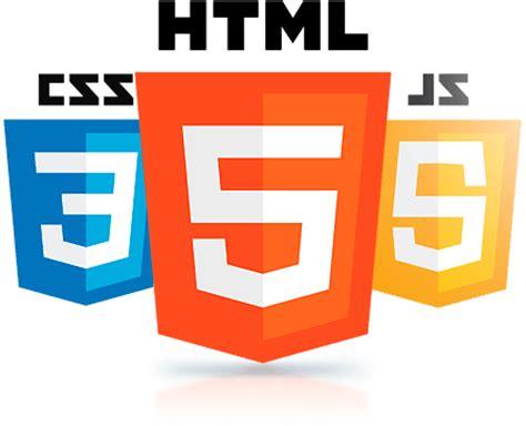 html layout with logo designnify custom wordpress themes finland branding