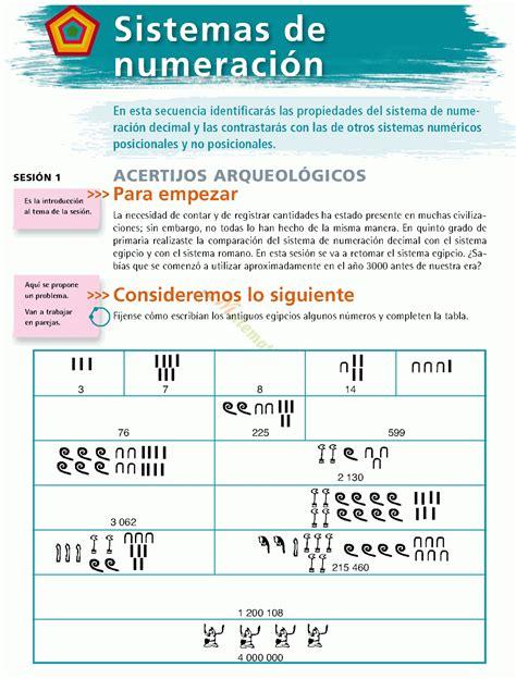 libro de matemticas 5 grado 2015 2016 fichas para 1 y 2 grado matemticas y lengua hot girls