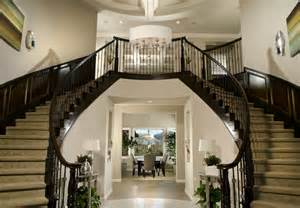 Design Your Own Luxury Home Toll Brothers Design Your Own Home