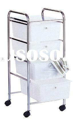 bathroom drawers on wheels drawer storage cart drawer storage cart manufacturers in