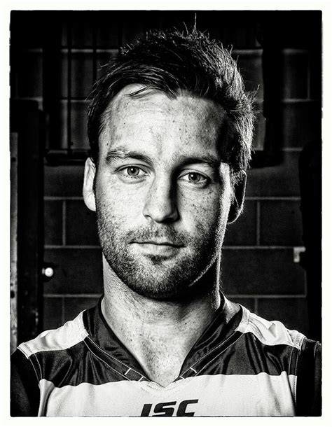 mens haircuts geelong jimmy bartel geelong football club mmmmm pinterest