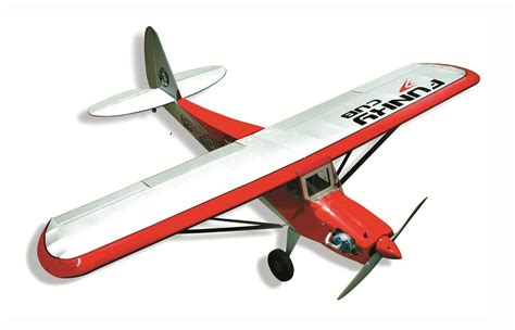 racing boats crossword clue making balsa model airplane floats autos post