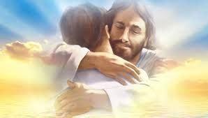 foto gambar tuhan yesus kristus wallpaper