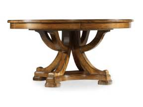furniture dining room tynecastle pedestal