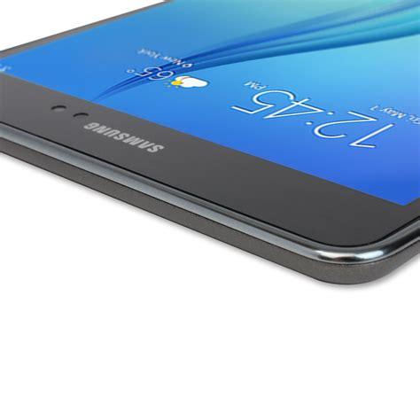 Samsung Galaxy Tab A 8 0 skinomi techskin samsung galaxy tab a 8 0 screen protector
