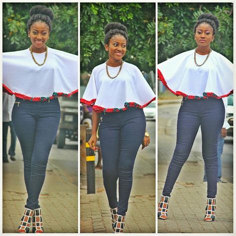 nigerian fashion police 2016 fashion police nigeria african prints