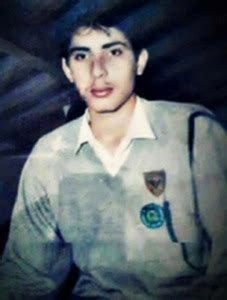 Misbah Ul Haq Mba by The Age Of Misbah Blogs