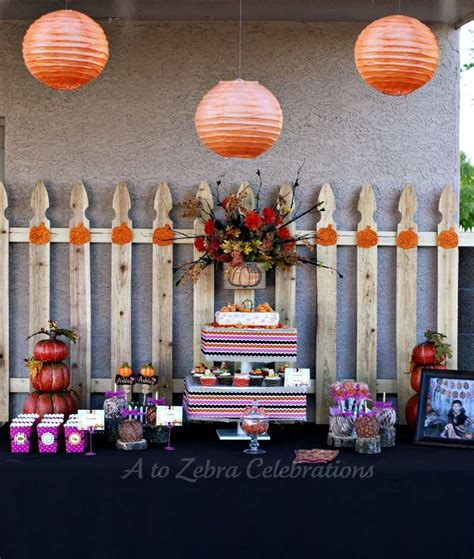 party themes november birthday party ideas in november image inspiration of