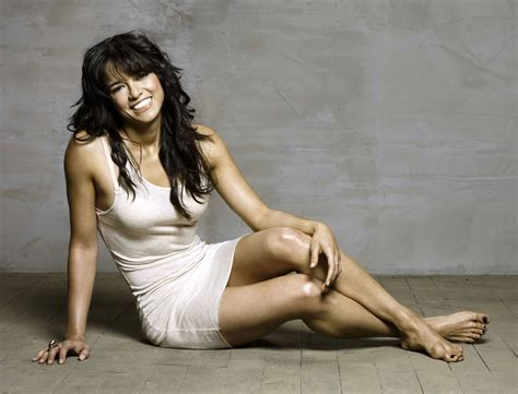 Michelle Rodriguez Porn Fakes - michelle rodriguez nude fake photo 1567557