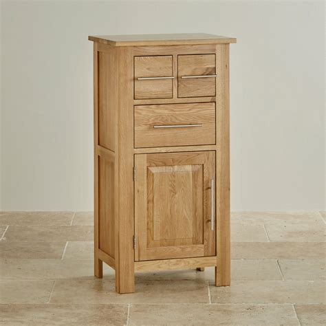oak drawer unit rivermead natural solid oak storage unit by oak furniture land