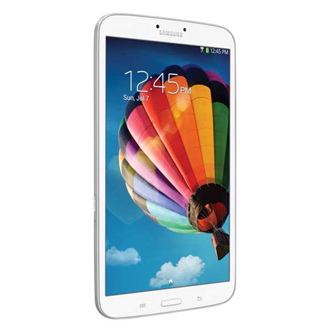 Call Galaxy Samsung Iphone Xiaomi Sony Vivo Oppo Redmi Har samsung galaxy tab 3 8 quot 16gb wifi at low price in pakistan