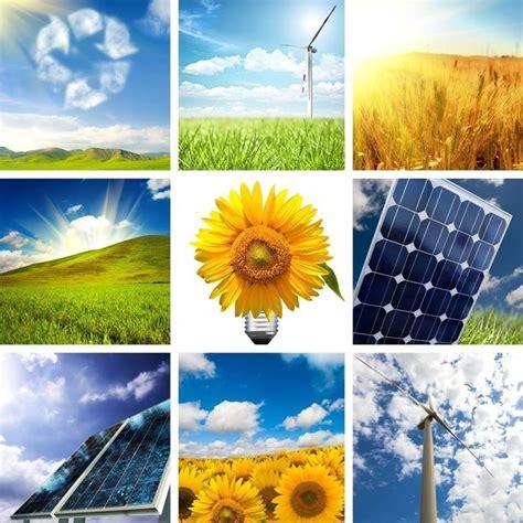 aziende con sede a roma aziende energie rinnovabili risparmio energetico