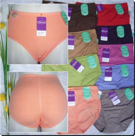 Celana Dalam Wanita Sorex 1239 sorex 1239 pusat grosir pakaian dalam distributor