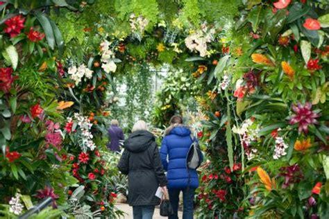 kew gardens  discounts cheap deals  uk