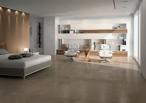 large format rectified porcelain tile from blackandwhiletile countertops large format porcelain modern living room other by tile supply solutions