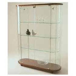 Display Cabinets Australia Metro Display Cabinet The Australian Made Caign