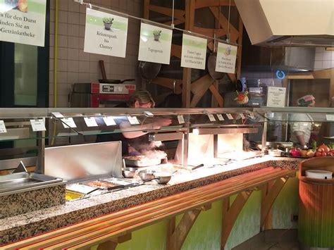 cassius garten bonn cassius garten bonn das vollwert restaurant vamily de