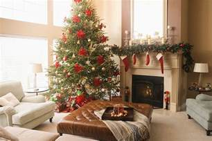 christmas tree living room why do we have christmas trees and why do we decorate them