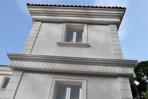 cornici per esterni cornici finestre esterne bz32 187 regardsdefemmes