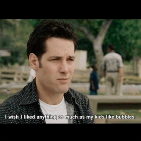 knocked up film quotes 20 best ideas about favorite movies on pinterest movies