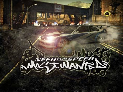 download full version pc games for free need for speed need for speed most wanted free download full version pc
