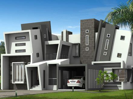 superb unique small house plans 5 small modern house modern house design unique home designs house plans