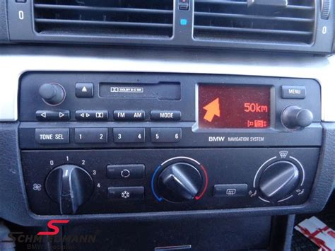 Bmw Navigation System by C18911 Radio Quot Bmw Navigation System Quot