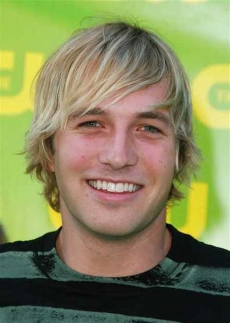male celebrities with short blonde hair best mens celebrity hairstyles 2012 2013 mens