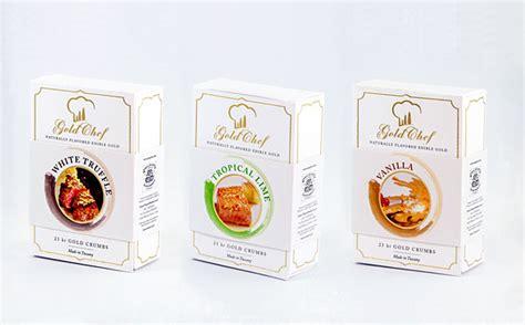 oro alimentare oro alimentare aromatizzato