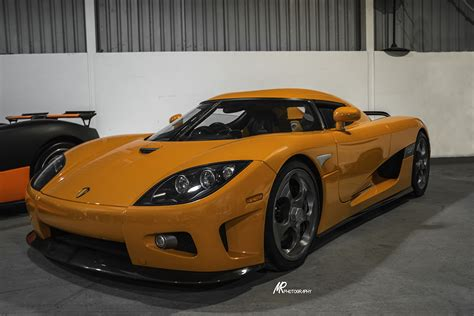 rare supercars rare supercars auction south africa