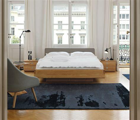 Pics For Gt Modern Oak Bedroom Furniture | modern oak bedroom furniture www pixshark com images