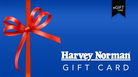 harvey norman e gift card gift cards tweet rewards harvey norman australia - Harvey Norman E Gift Card
