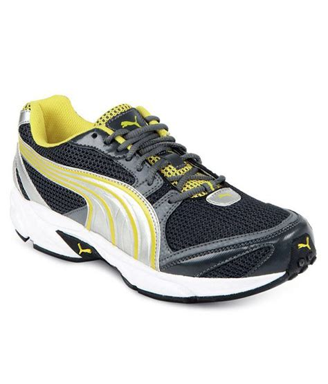 axis running shoes axis yellow running shoes price in india buy