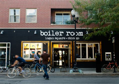 the boiler room chicago il 5 chicago bar bathrooms to avoid as a trans