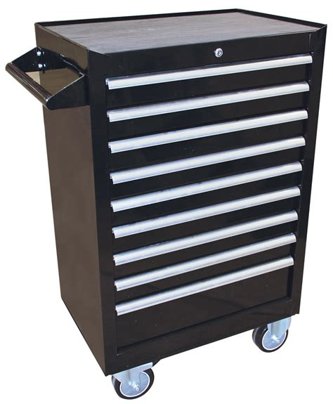 Buy Cabinet Drawers by Buy 9 Drawer Custom Series Roller Cabinet